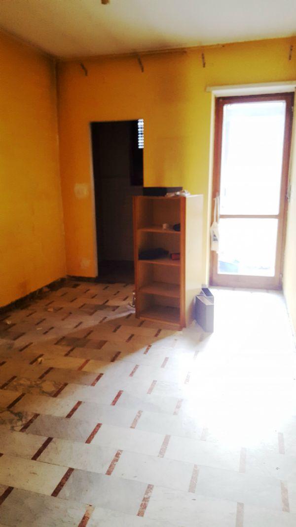 Torino Affitto UFFICIO Immagine 3