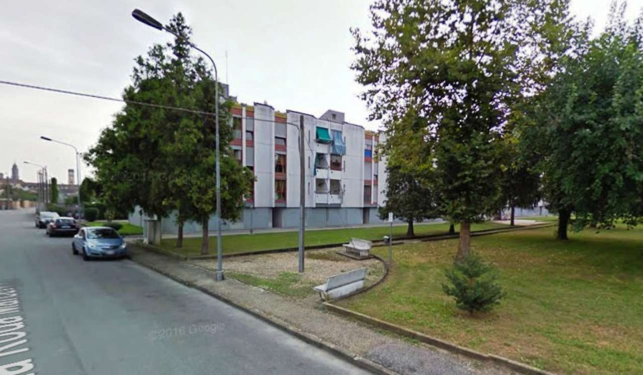 Appartamento in vendita a Racconigi, 5 locali, prezzo € 99.000 | Cambio Casa.it