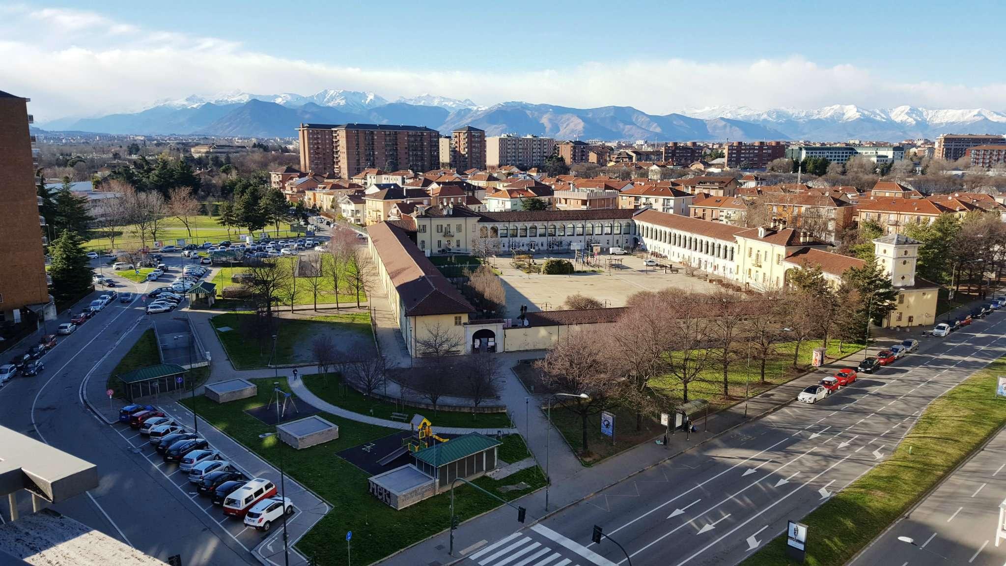 Torino Vendita APPARTAMENTO Immagine 2