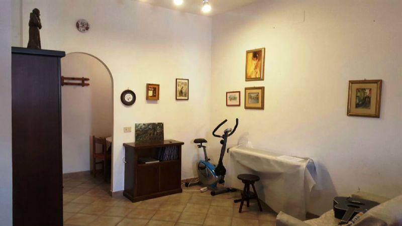 Bilocale Guidonia Montecelio Via Giacomo Leopardi 2