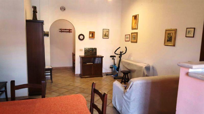 Bilocale Guidonia Montecelio Via Giacomo Leopardi 3