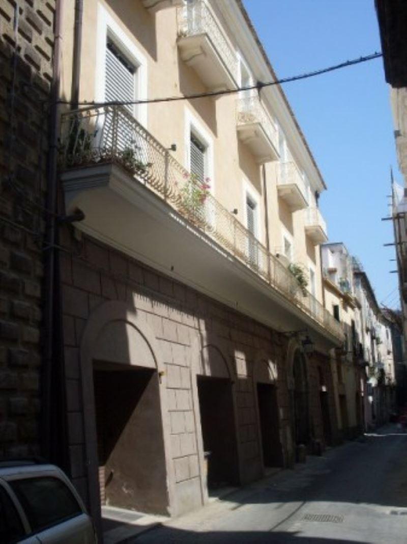 Appartamento Vendita Capua