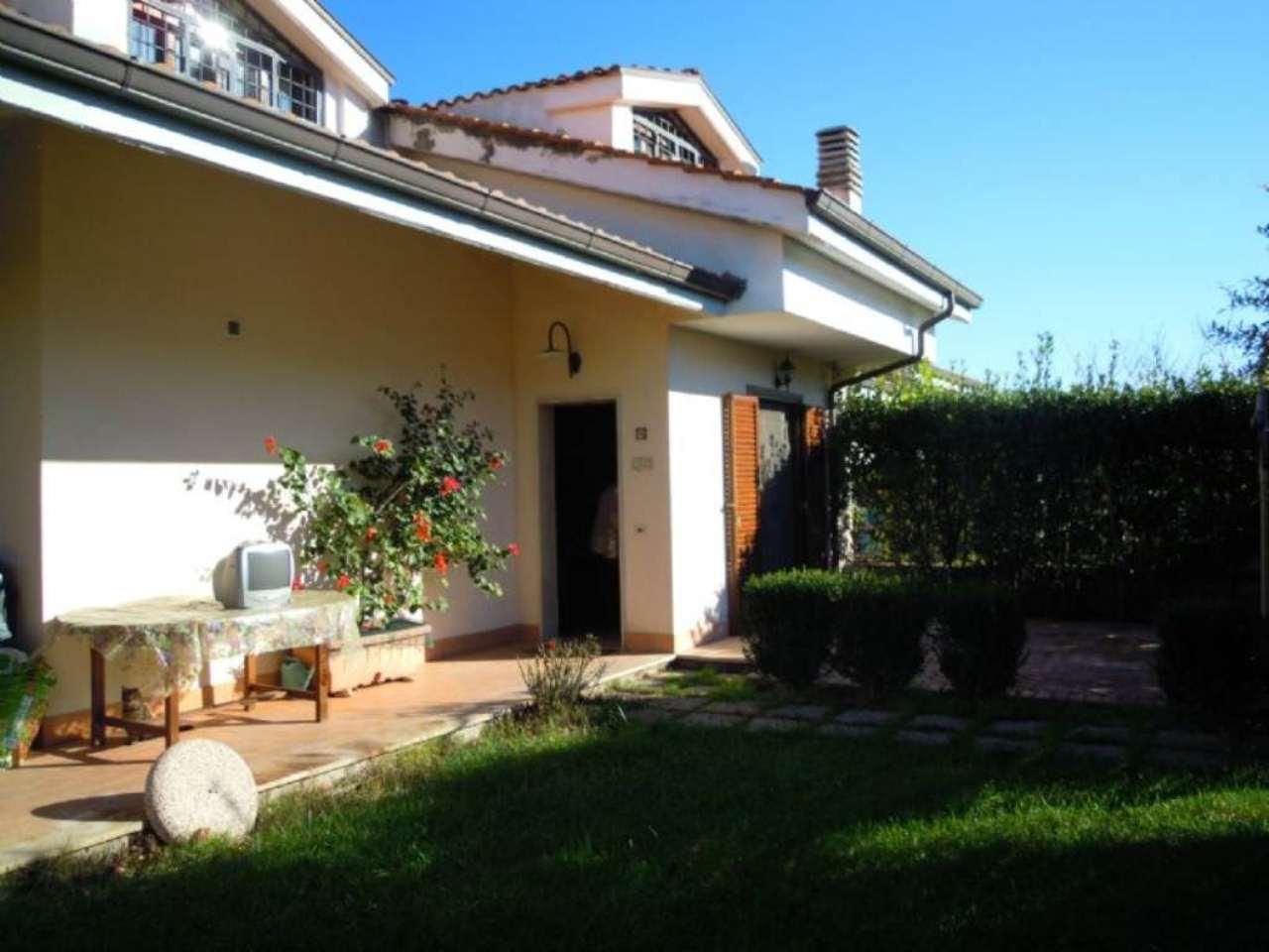 Villa a Schiera in vendita a Capena, 9999 locali, prezzo € 180.000 | Cambio Casa.it