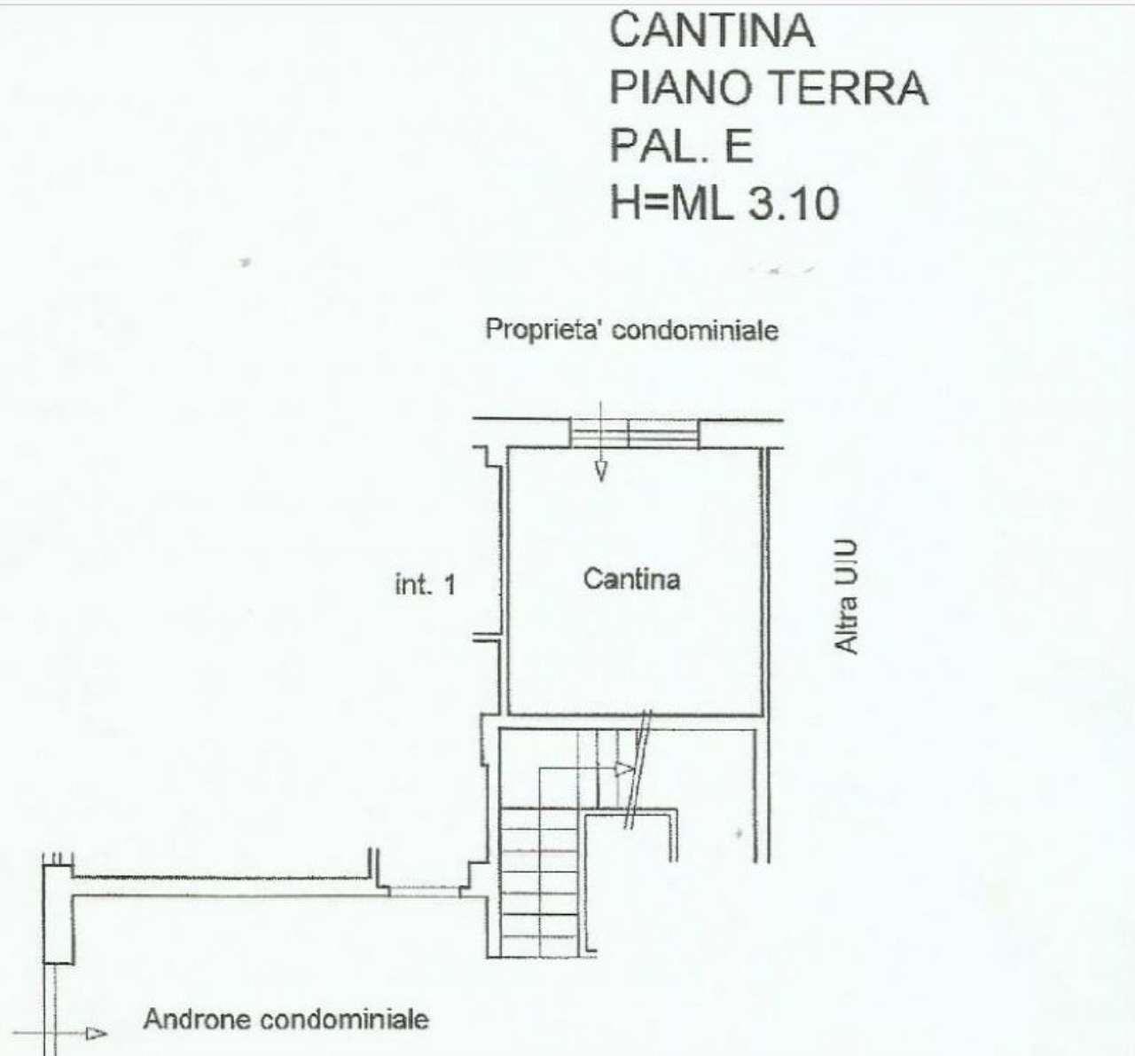 Roma Vendita COMMERCIALI Immagine 1