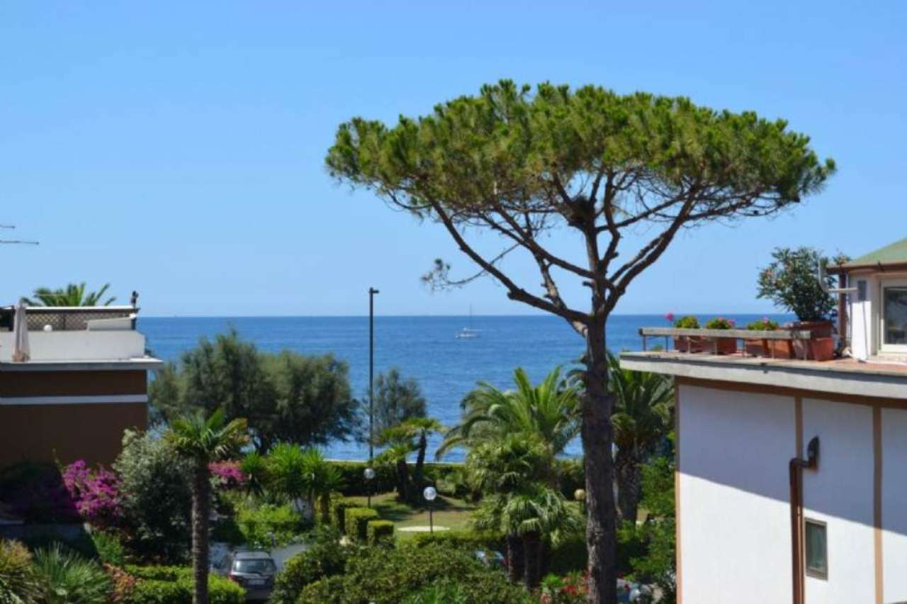 Santa Marinella Vendita APPARTAMENTO Immagine 2