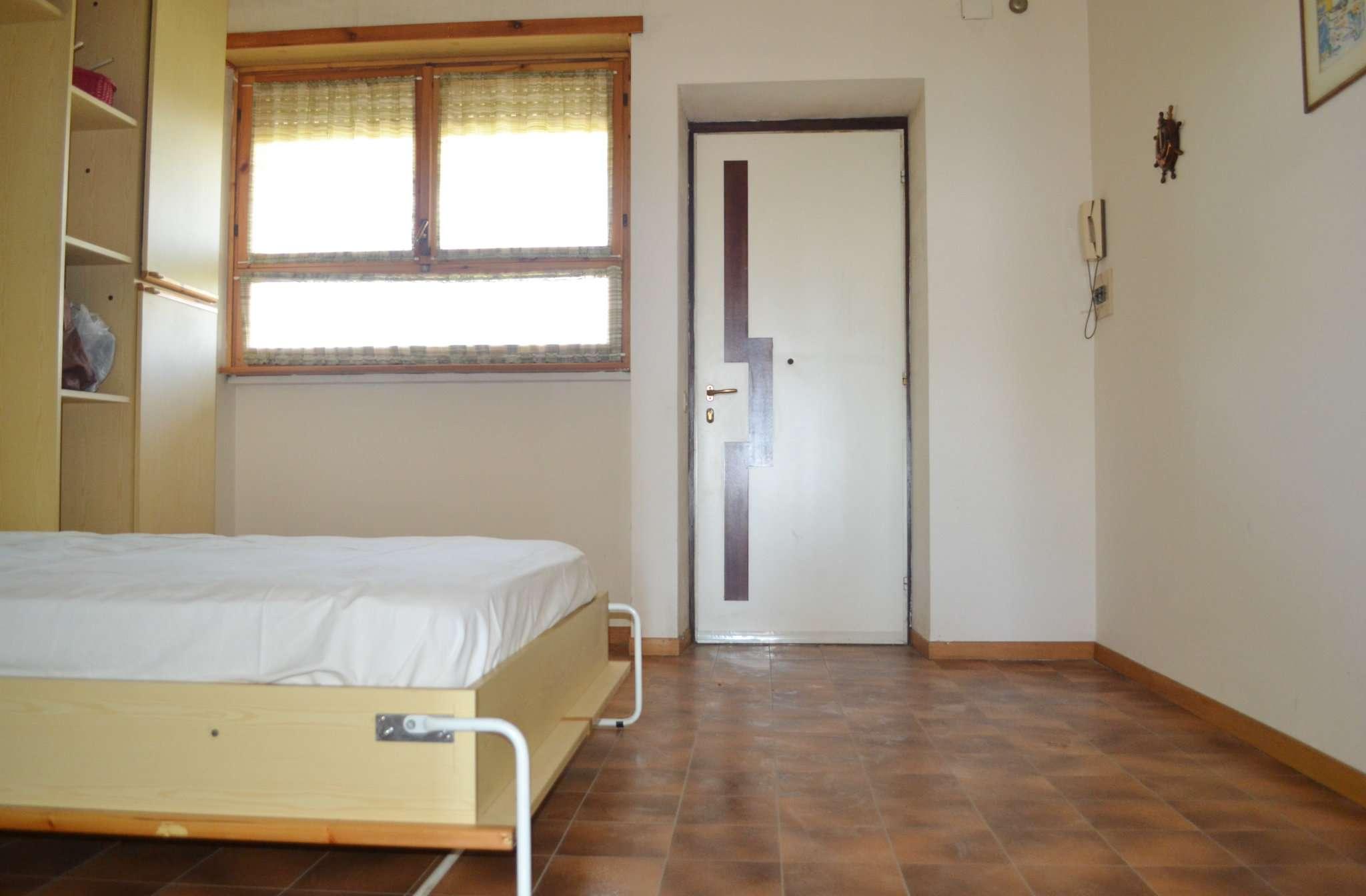 Bilocale Santa Marinella Via Dell' Etruria 11