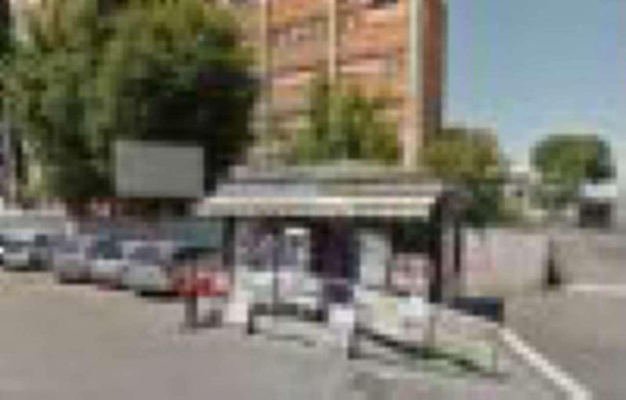 Roma Vendita CARTOLIBRERIE EDICOLE Immagine 1