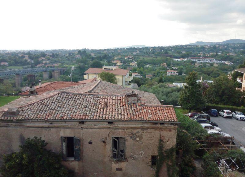 Velletri Affitto APPARTAMENTO Immagine 2