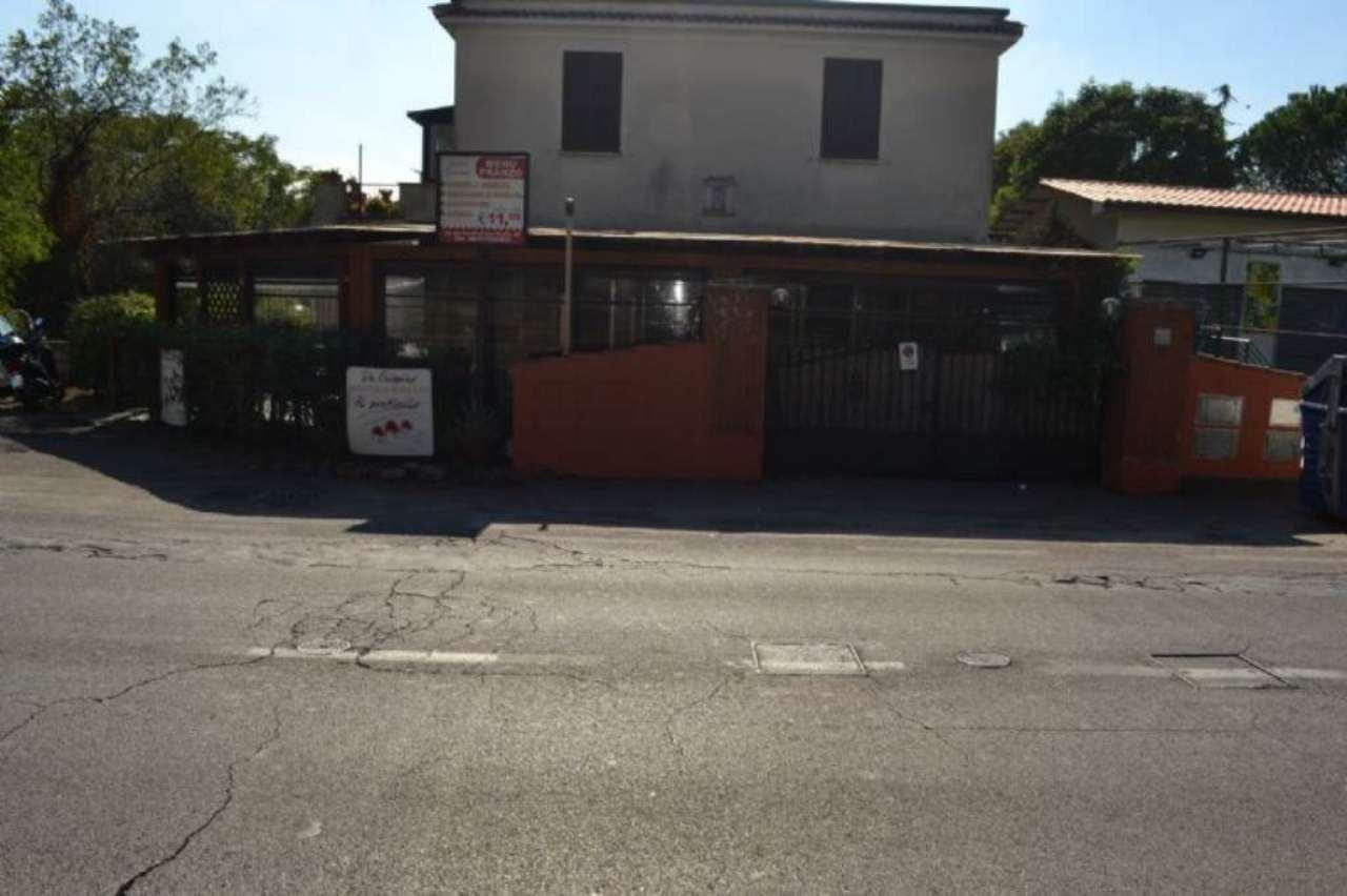 Roma Vendita ATTIVITA' COMMERICIALI Immagine 2