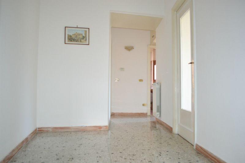 Roma Affitto ATTICO Immagine 4