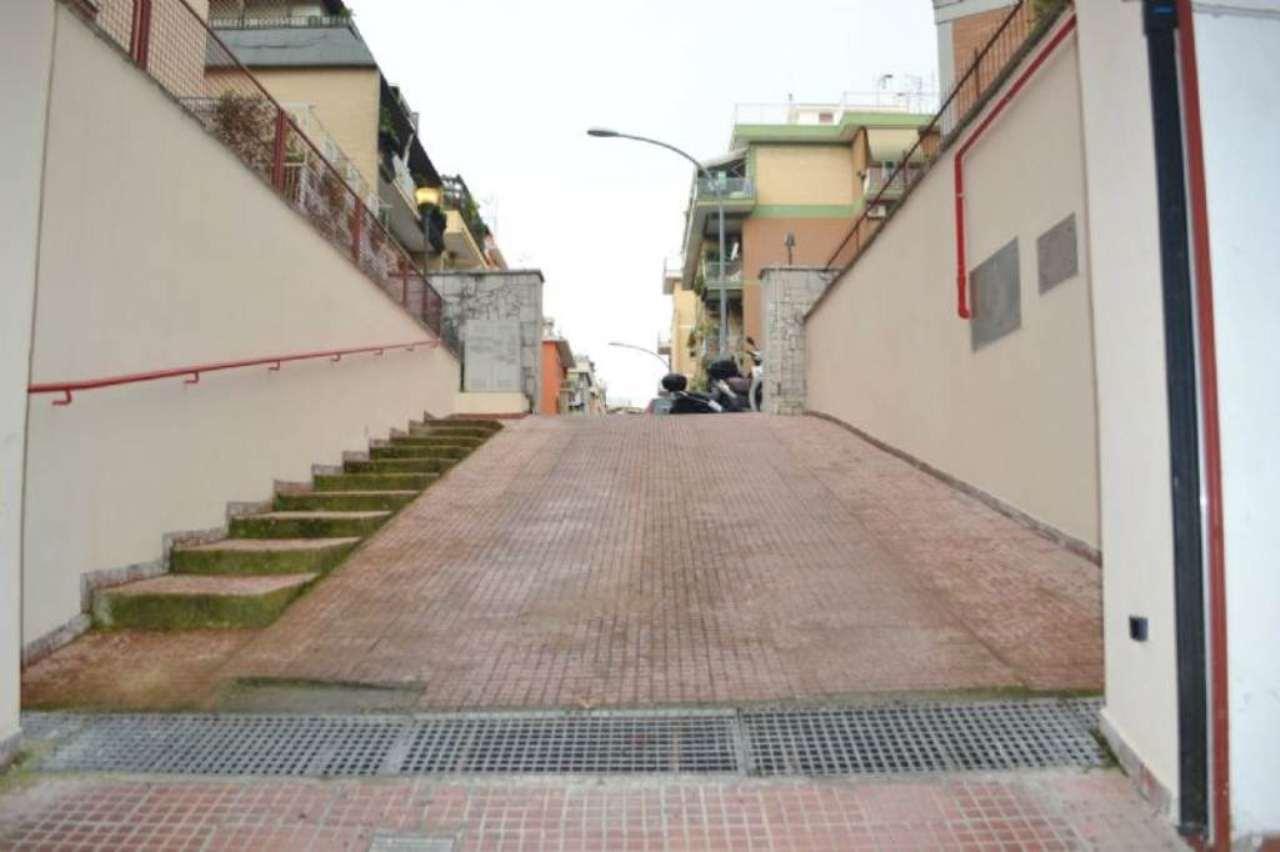 Roma Vendita BOX Immagine 4