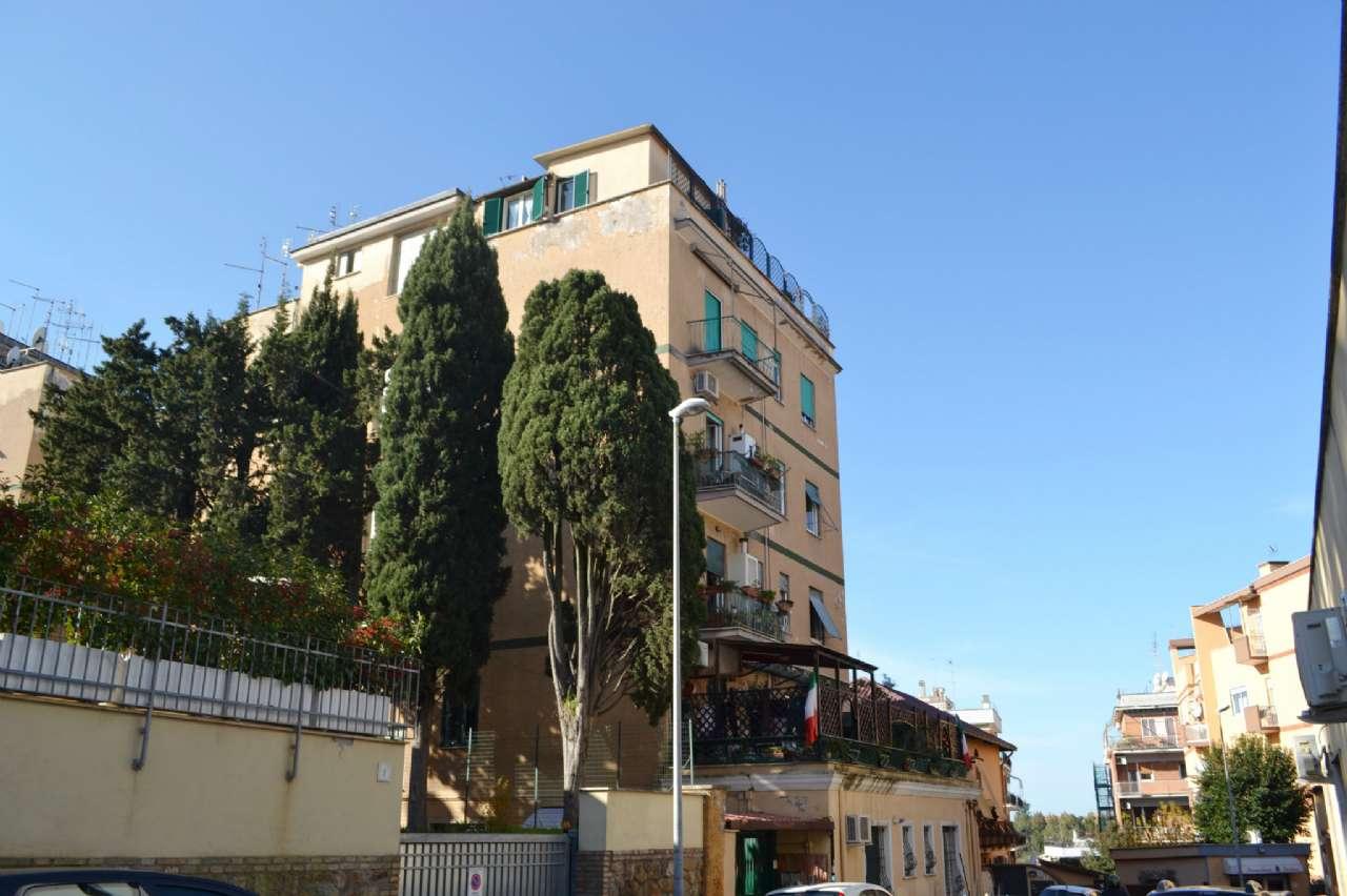 Loft / Openspace in vendita a Roma, 1 locali, zona Zona: 29 . Balduina, Montemario, Sant'Onofrio, Trionfale, Camilluccia, Cortina d'Ampezzo, prezzo € 140.000 | Cambio Casa.it