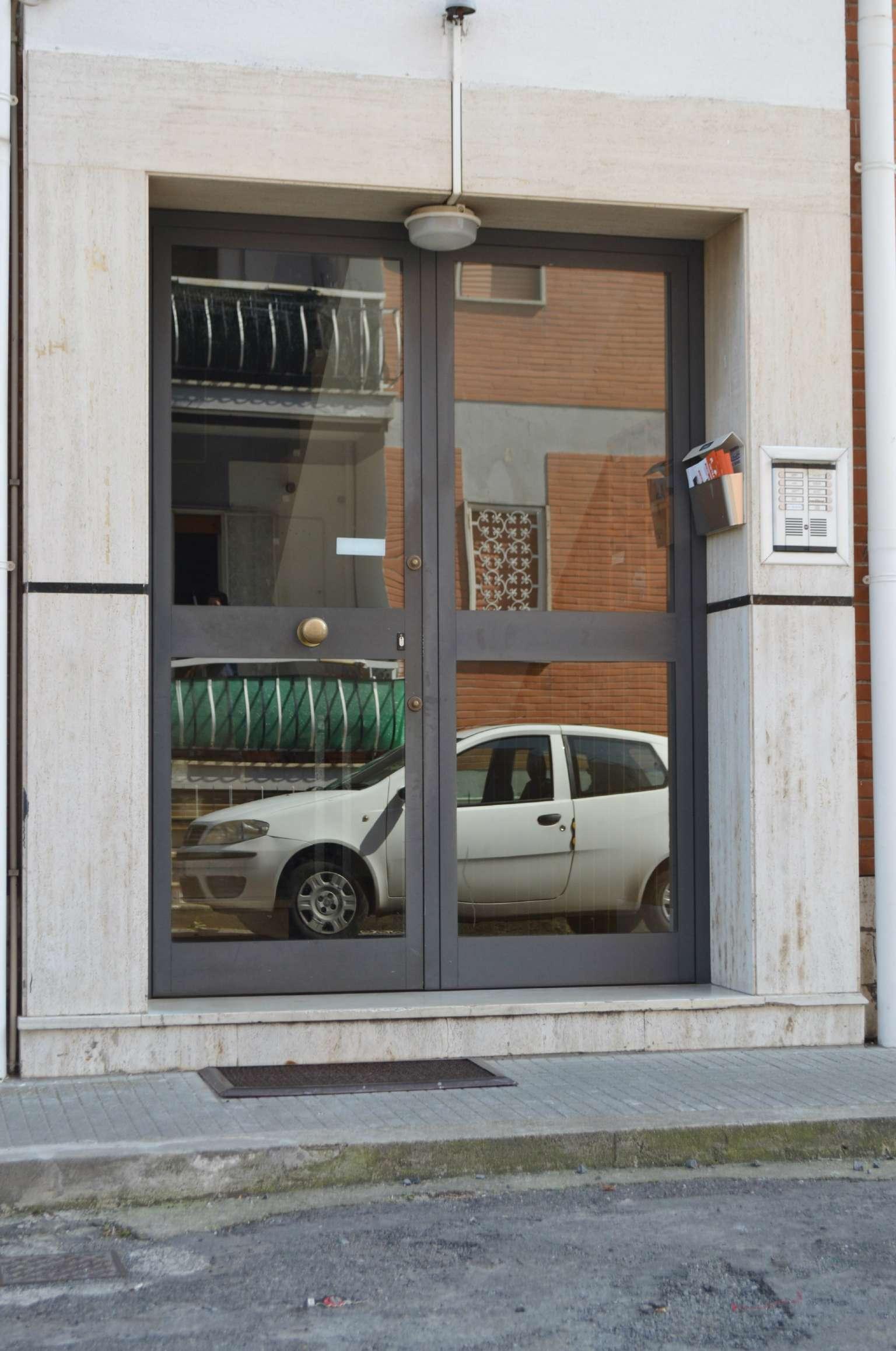 Ciampino Affitto ATTICO Immagine 3