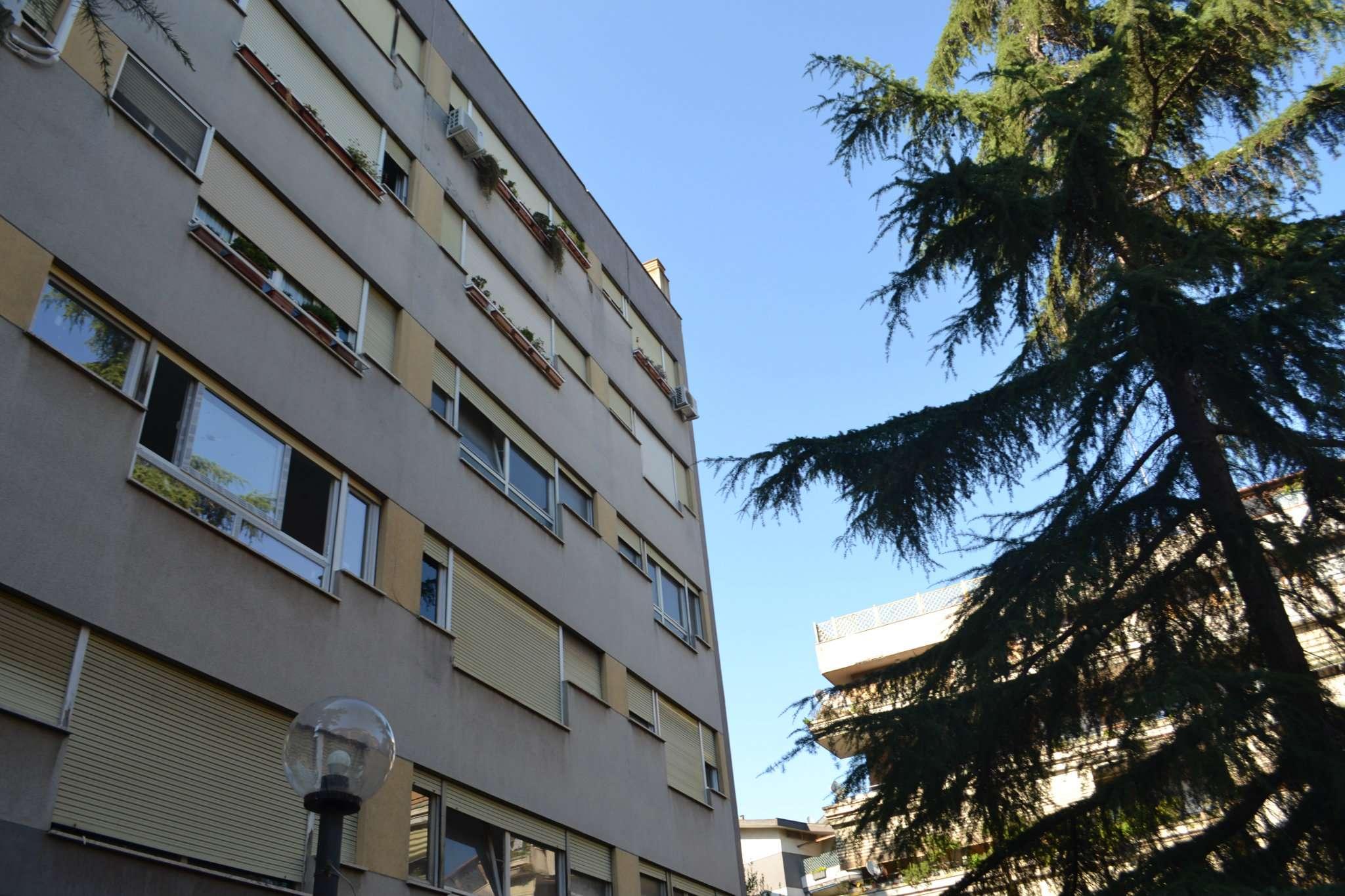 Annunci Incontri Roma Via Beata Vergine Del Carmelo