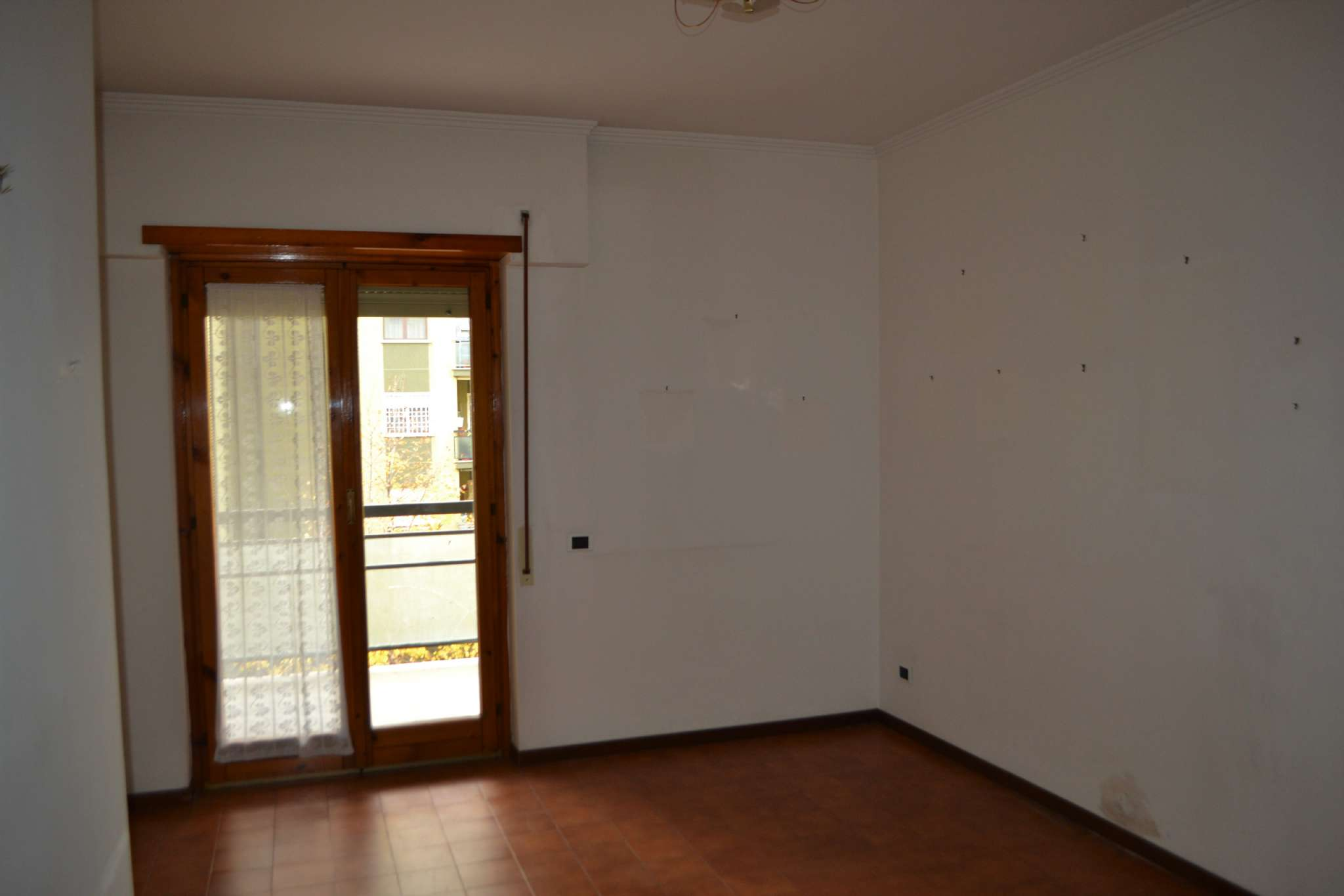 Roma Roma Vendita APPARTAMENTO >> vendita alloggi, appartamenti da affittare a torino e provincia