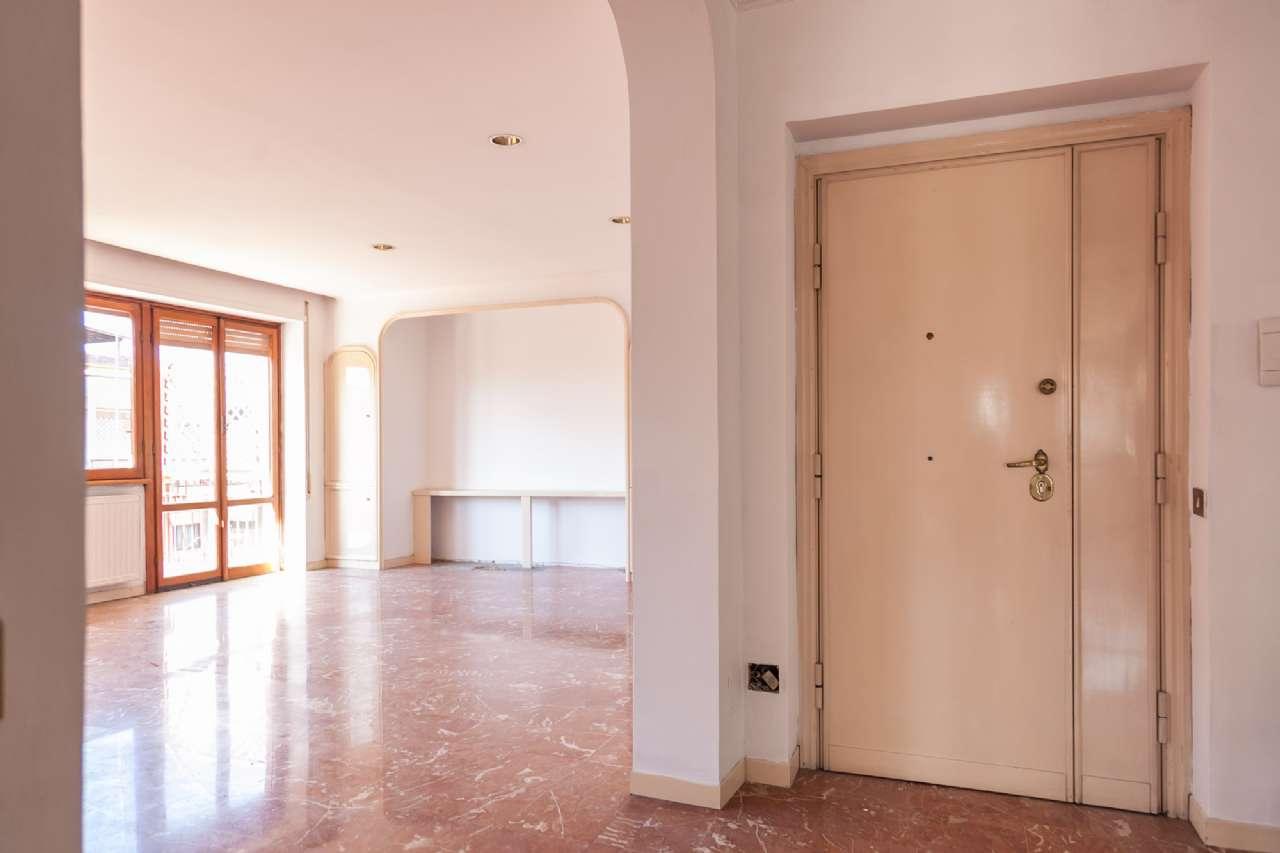 Roma Vendita ATTICO Immagine 3