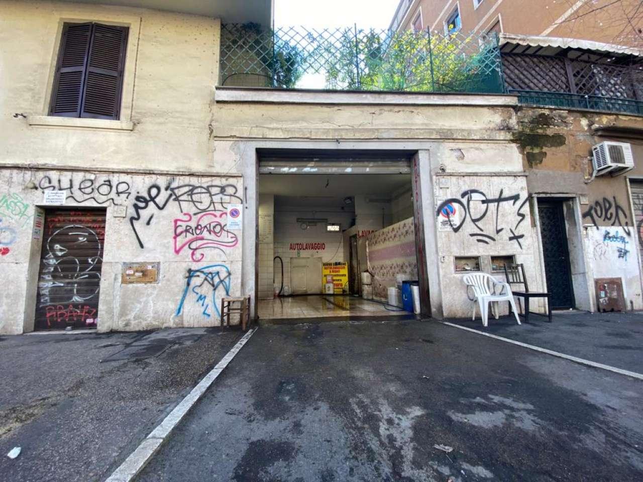 Roma Vendita COMMERCIALI