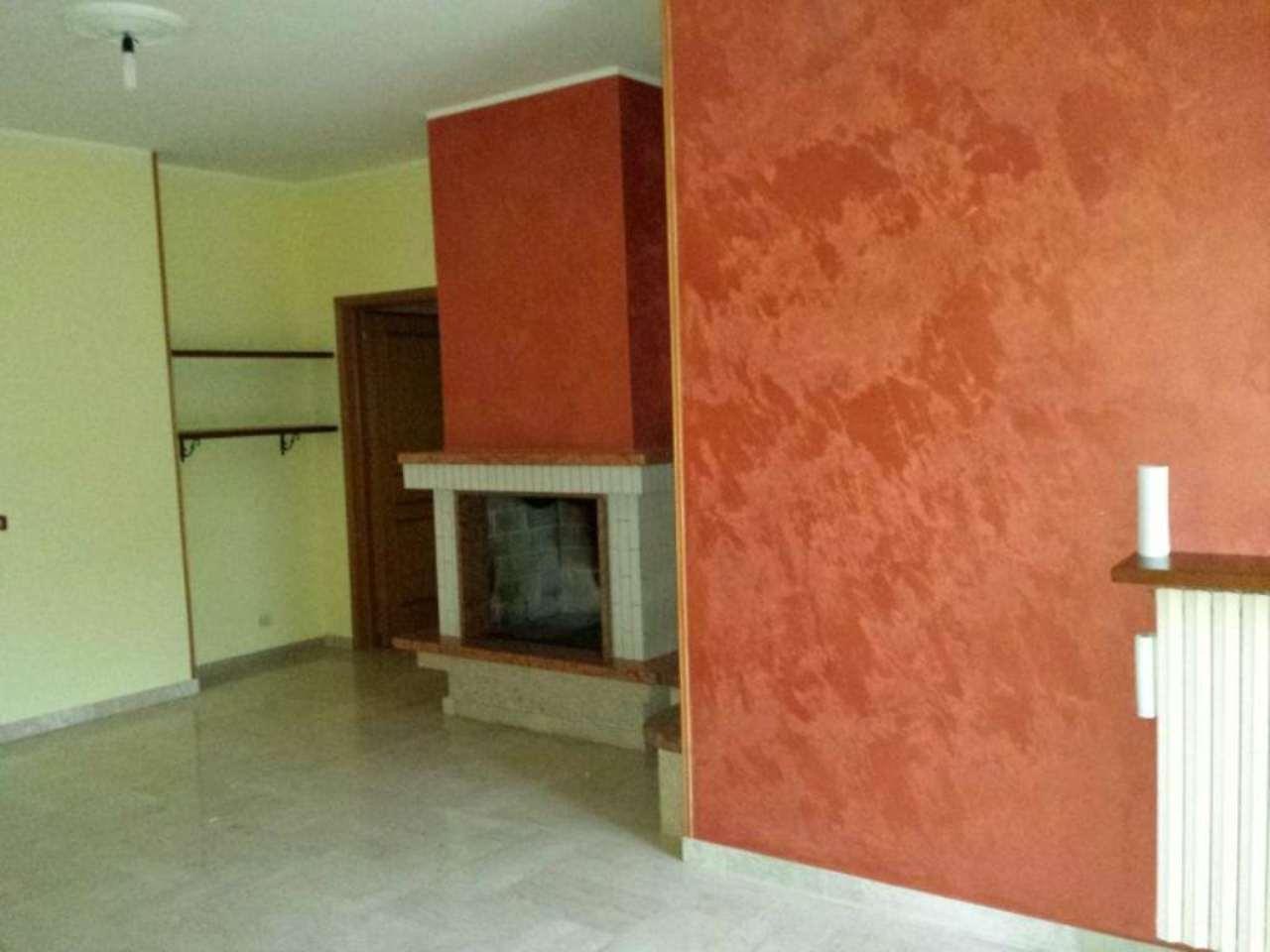 Appartamento in vendita a Copertino, 6 locali, prezzo € 120.000 | Cambio Casa.it