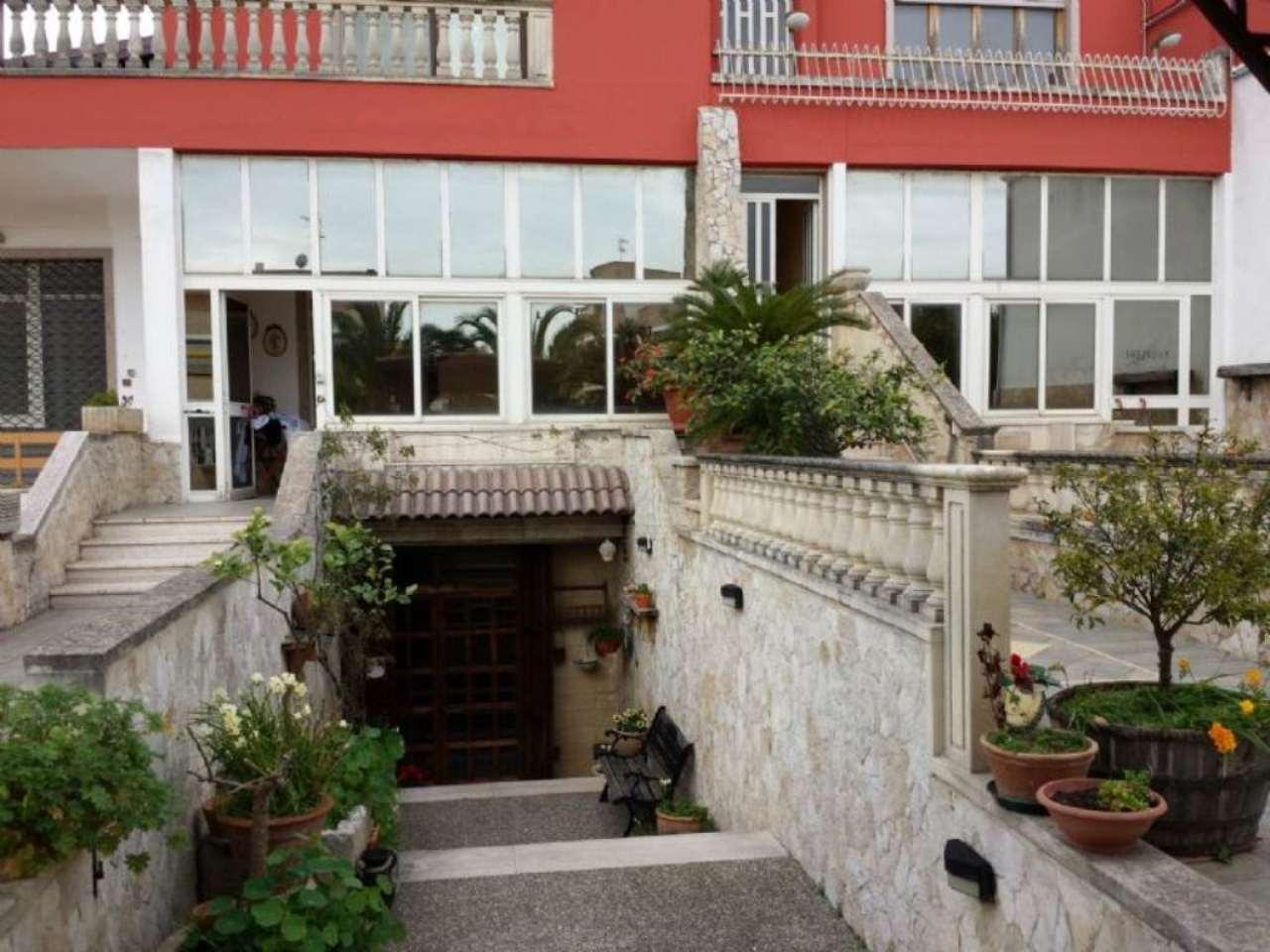 Negozio / Locale in vendita a Copertino, 9999 locali, prezzo € 175.000 | CambioCasa.it