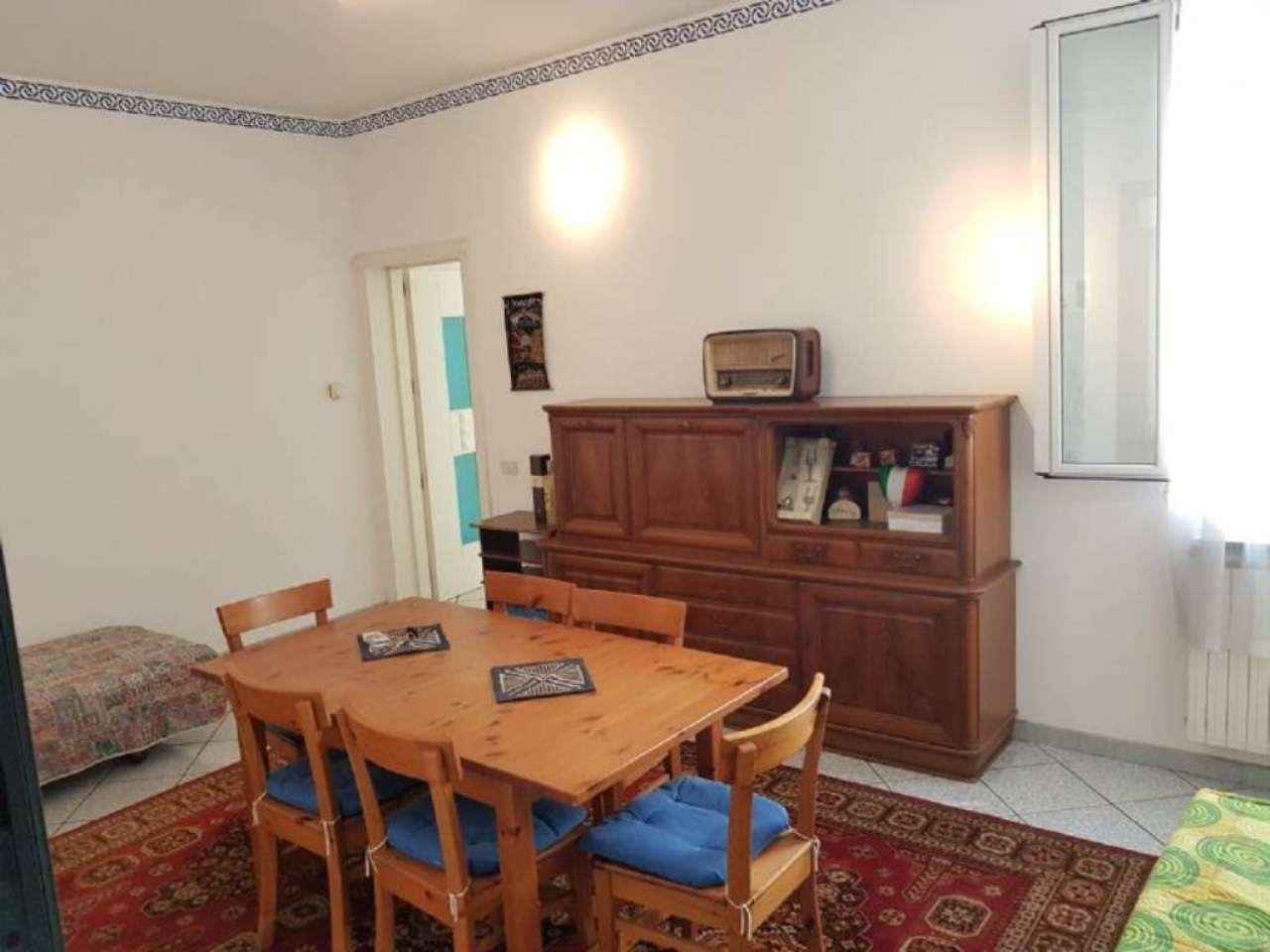 Appartamento in vendita a San Cesario di Lecce, 4 locali, prezzo € 79.000 | CambioCasa.it