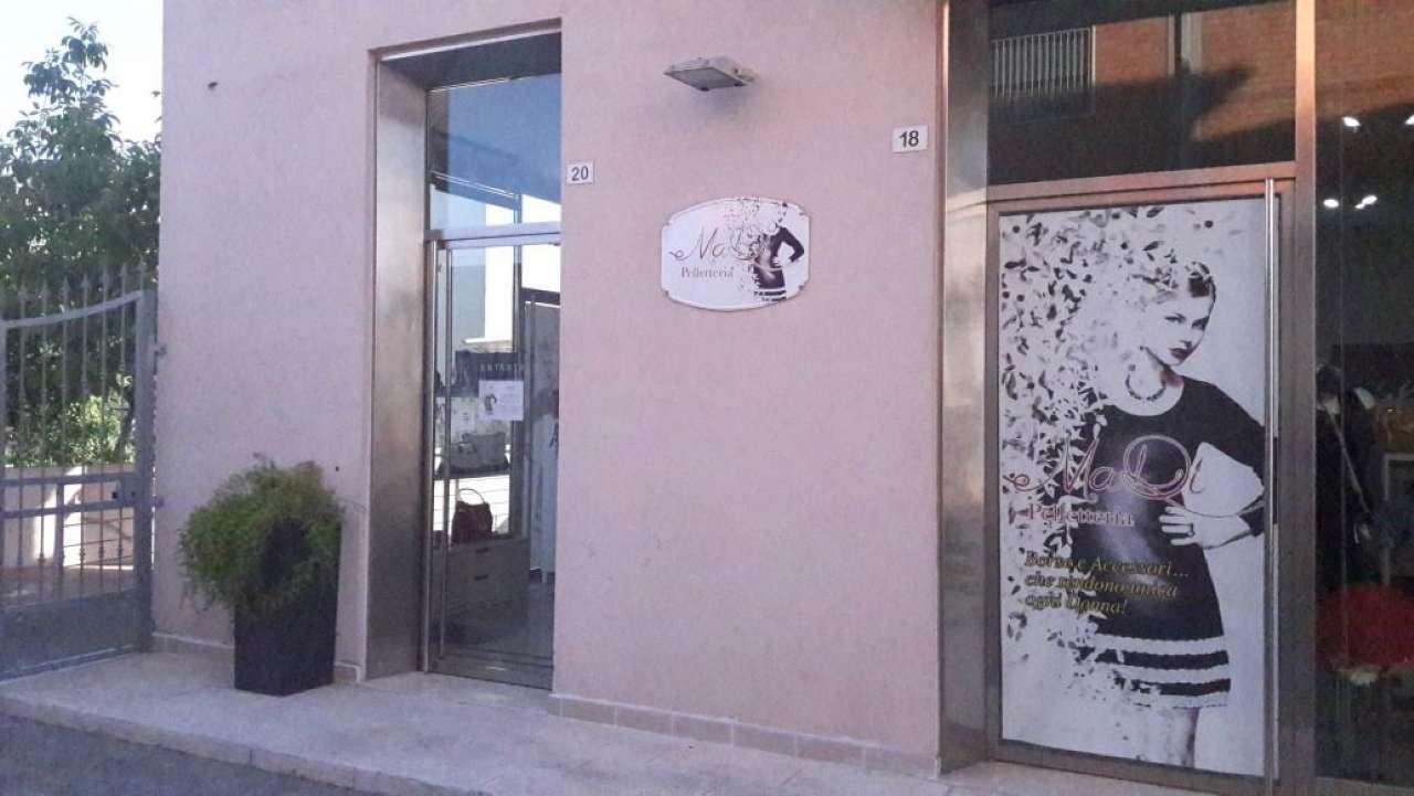 Negozio / Locale in vendita a Copertino, 9999 locali, prezzo € 115.000 | CambioCasa.it