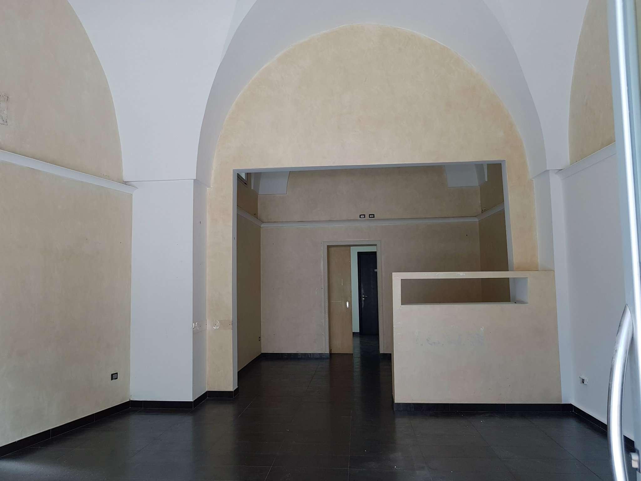 Negozio / Locale in vendita a Copertino, 2 locali, prezzo € 130.000 | CambioCasa.it