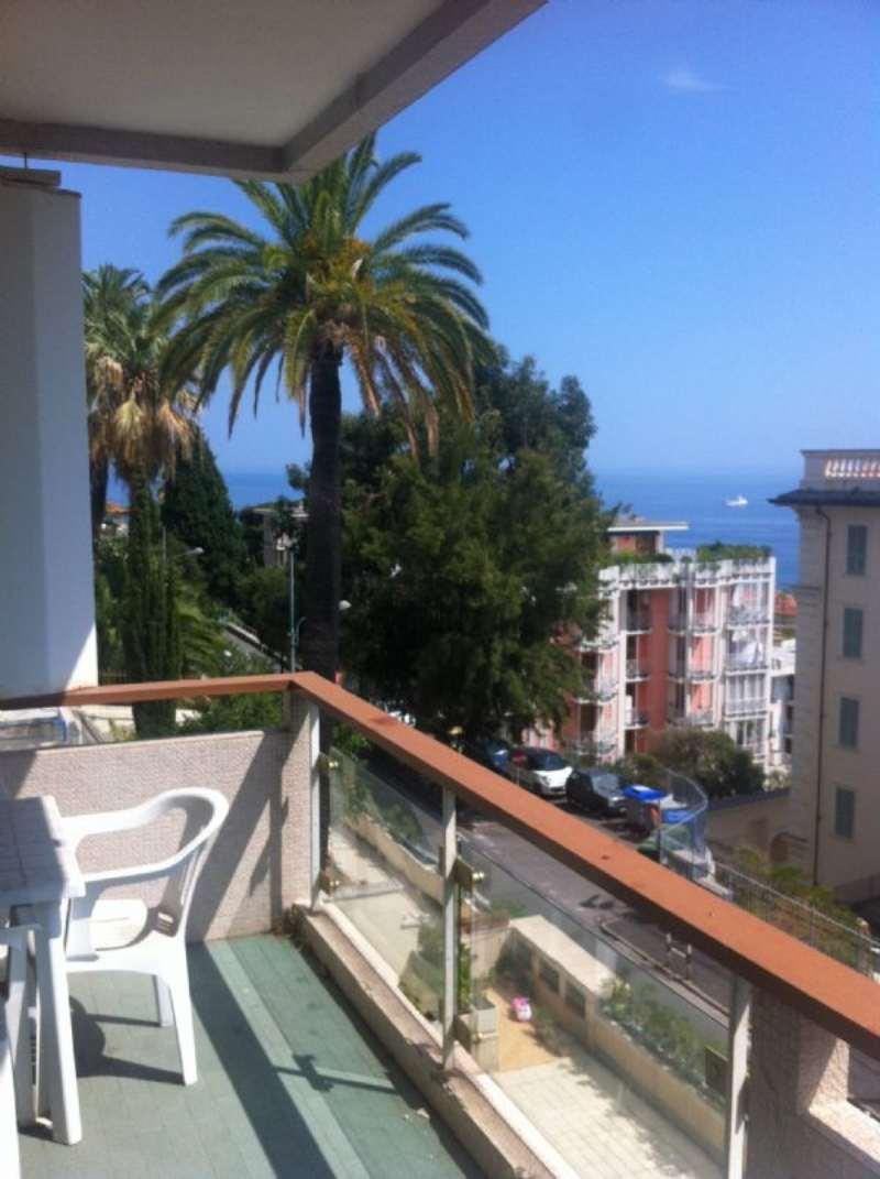 Appartamento in Vendita a San Remo Centro: 4 locali, 100 mq