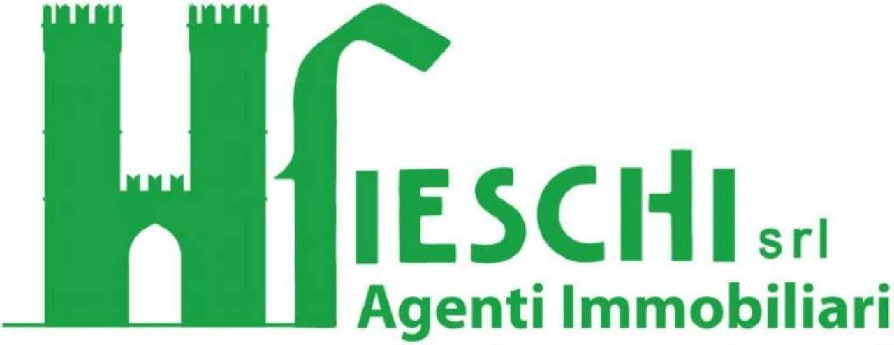 Affitto  bilocale Genova Via Della Posta Vecchia 1 1083995