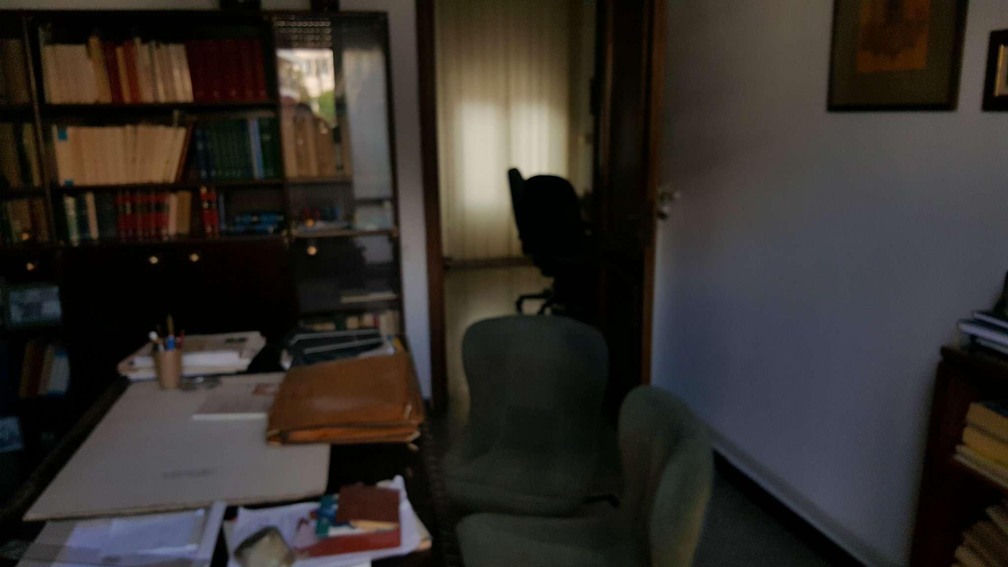 Affitto Stanza Ufficio Milano Tribunale : Ufficio studio in affitto a genova via bertora trovocasa