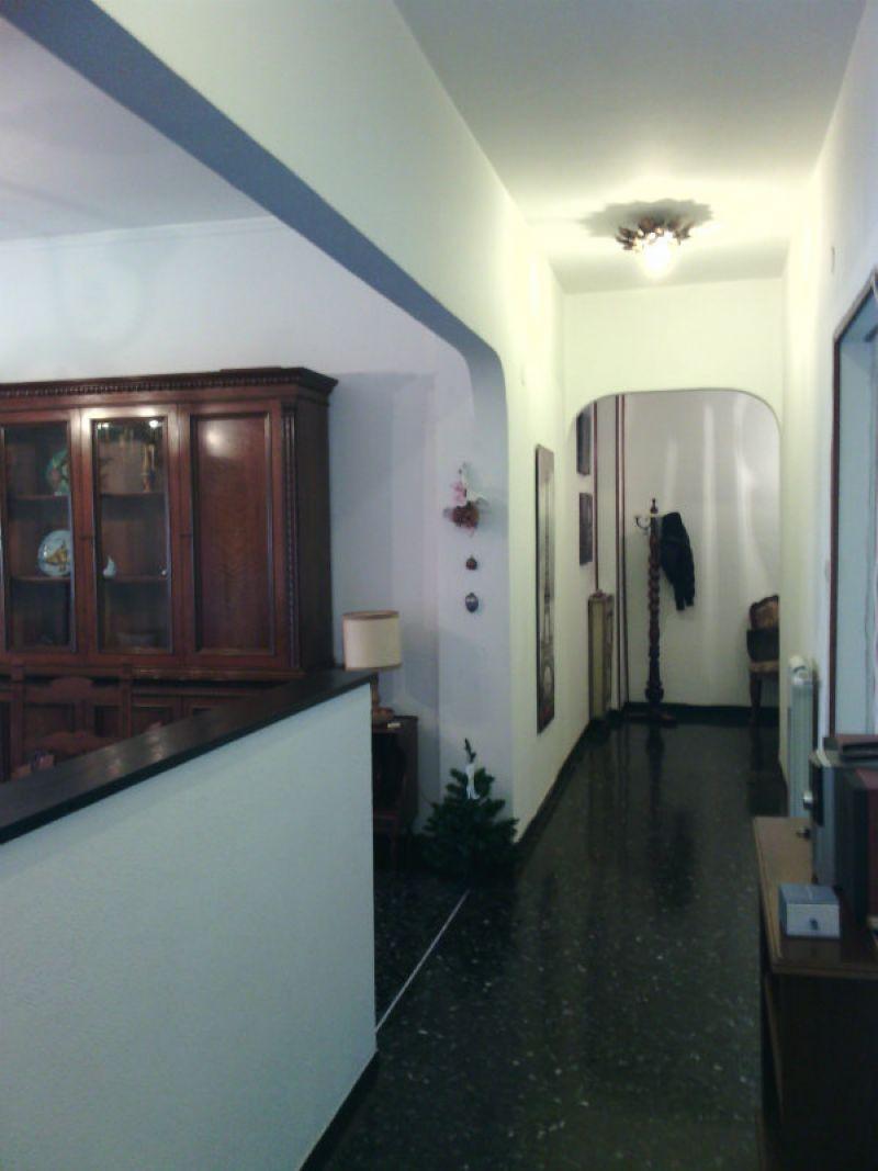 Appartamento in vendita a genova corso europa w5616715 - Centro bagni e cucine genova ...
