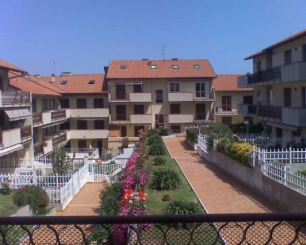 Appartamento in Vendita a Ceriale Centro: 3 locali, 85 mq