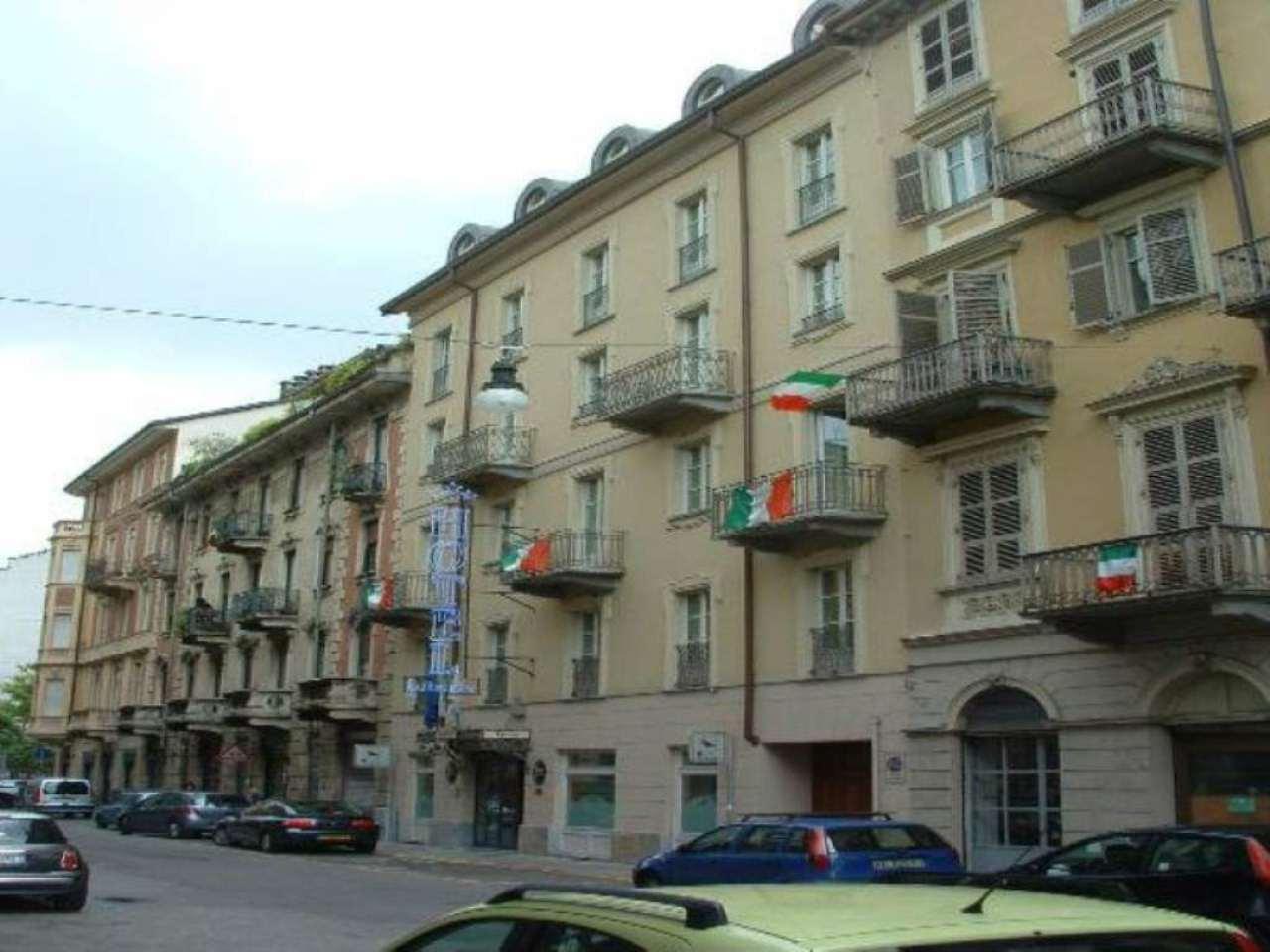 Altro in Vendita a Torino