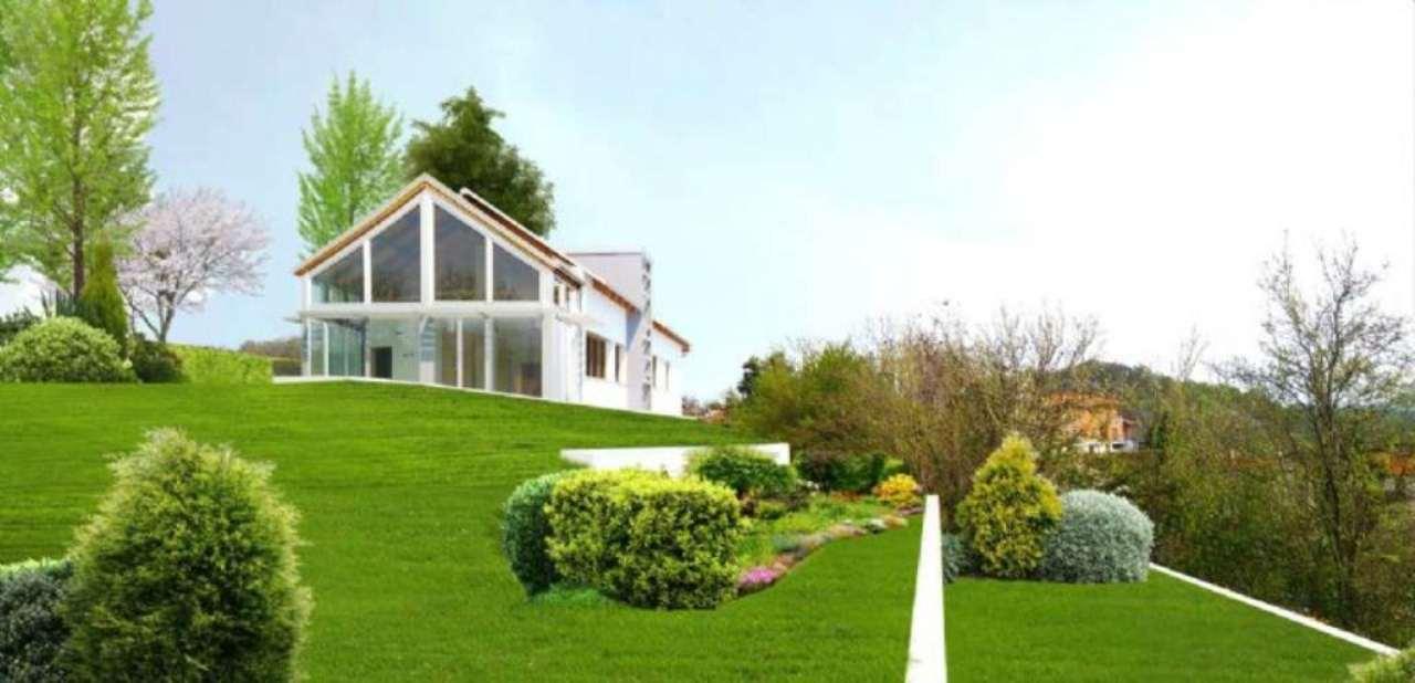 Villa in vendita a Castiglione Torinese, 9999 locali, prezzo € 460.000 | Cambio Casa.it