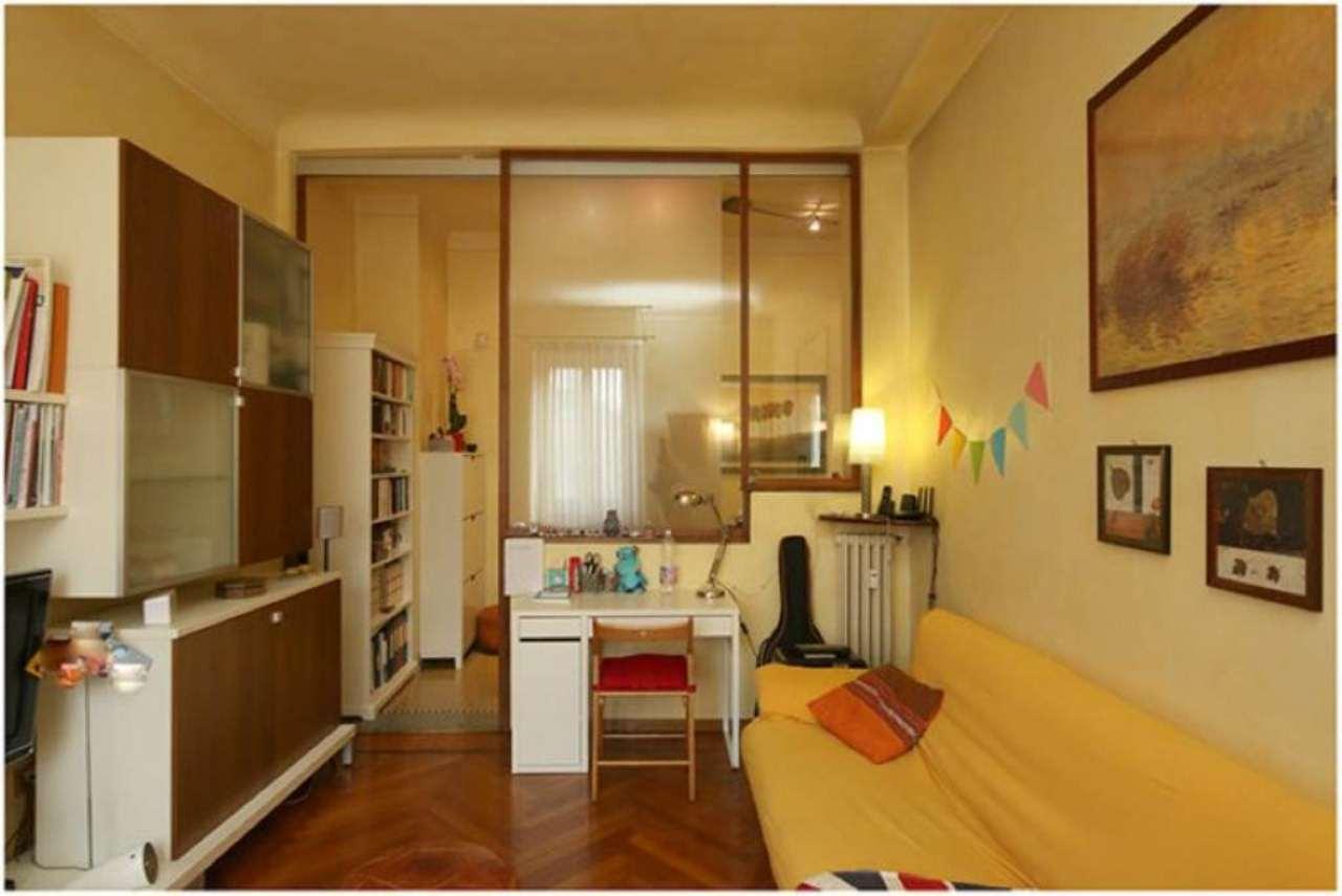 Casa torino appartamenti e case in affitto for Appartamenti arredati torino