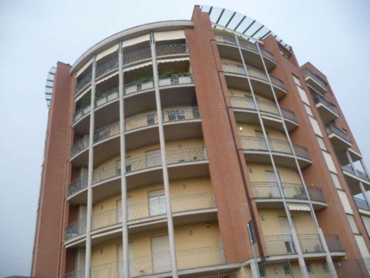 Appartamento in vendita a Asti, 2 locali, prezzo € 109.000 | Cambio Casa.it