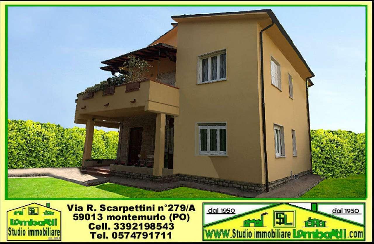 Soluzione Indipendente in vendita a Pietrasanta, 13 locali, prezzo € 850.000 | Cambio Casa.it