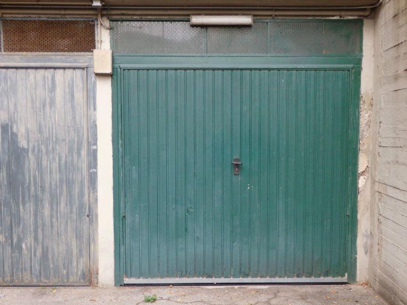 Box / Garage in vendita a Prato, 1 locali, prezzo € 22.000   Cambio Casa.it