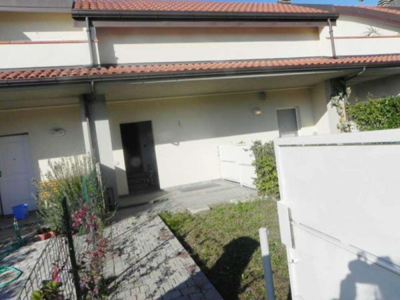 Loft / Openspace in vendita a Prato, 5 locali, prezzo € 370.000   Cambio Casa.it