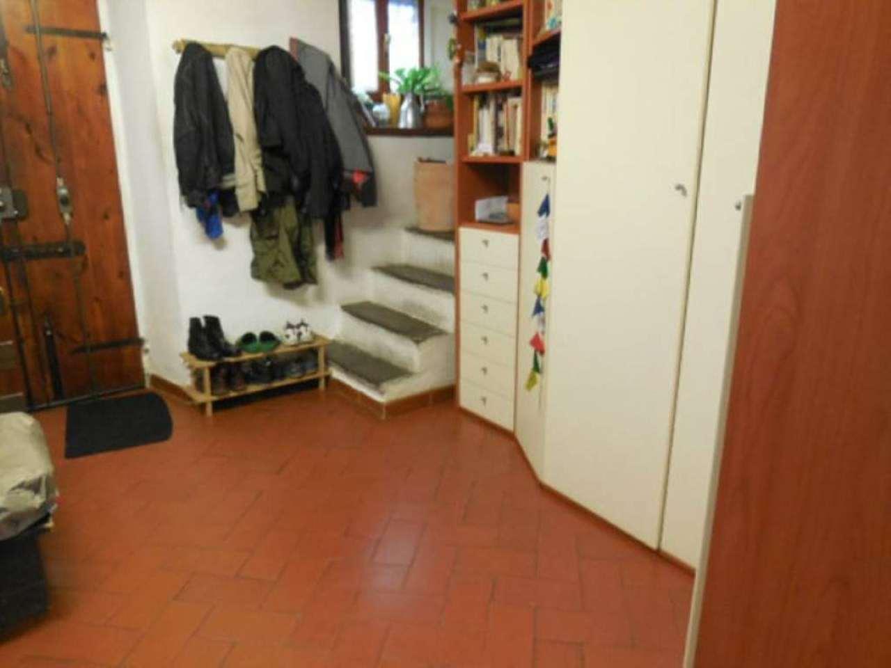 Palazzo / Stabile in vendita a Prato, 5 locali, prezzo € 230.000   Cambio Casa.it