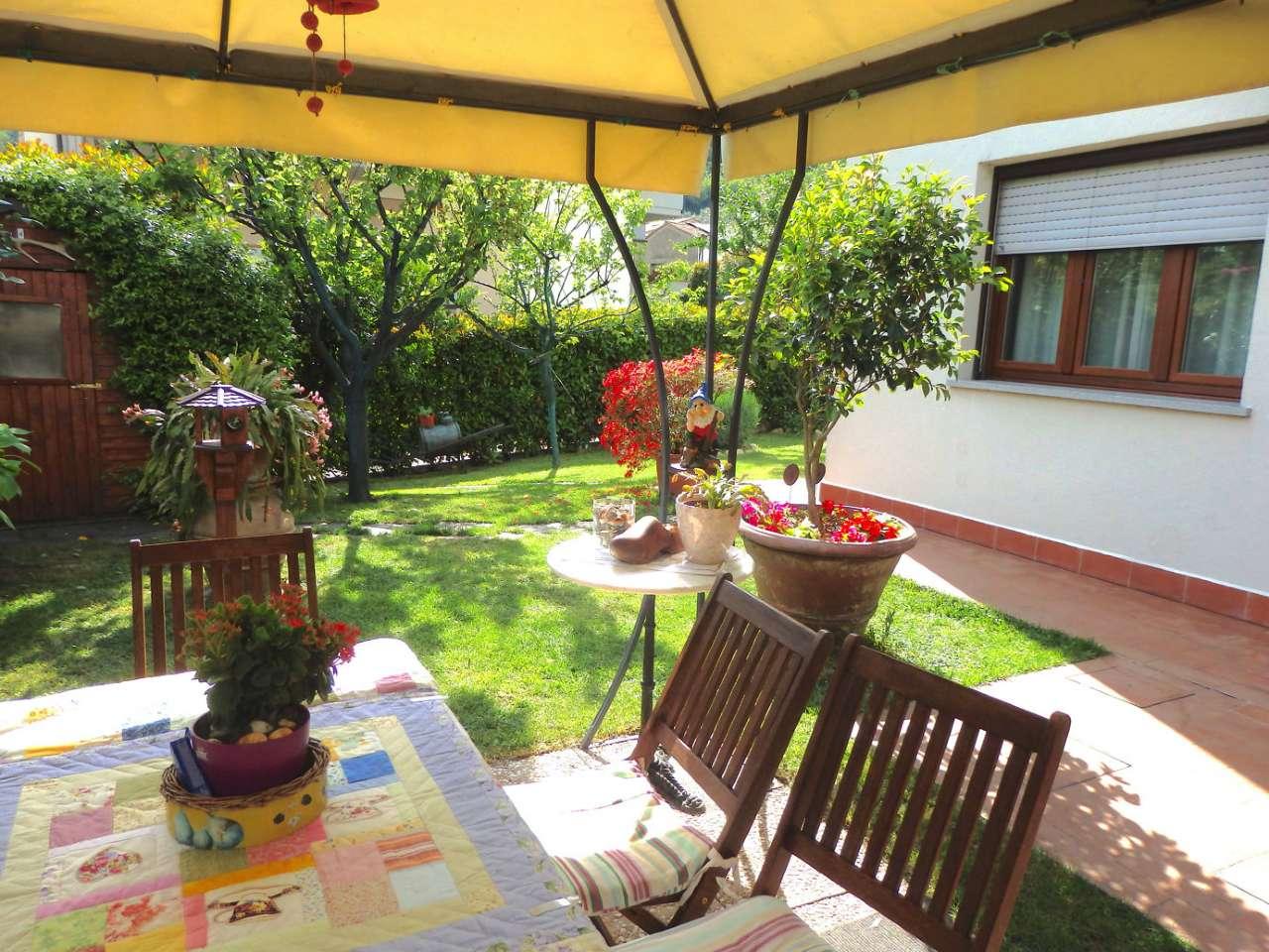 Appartamento in vendita a Cantagallo, 3 locali, prezzo € 190.000   CambioCasa.it