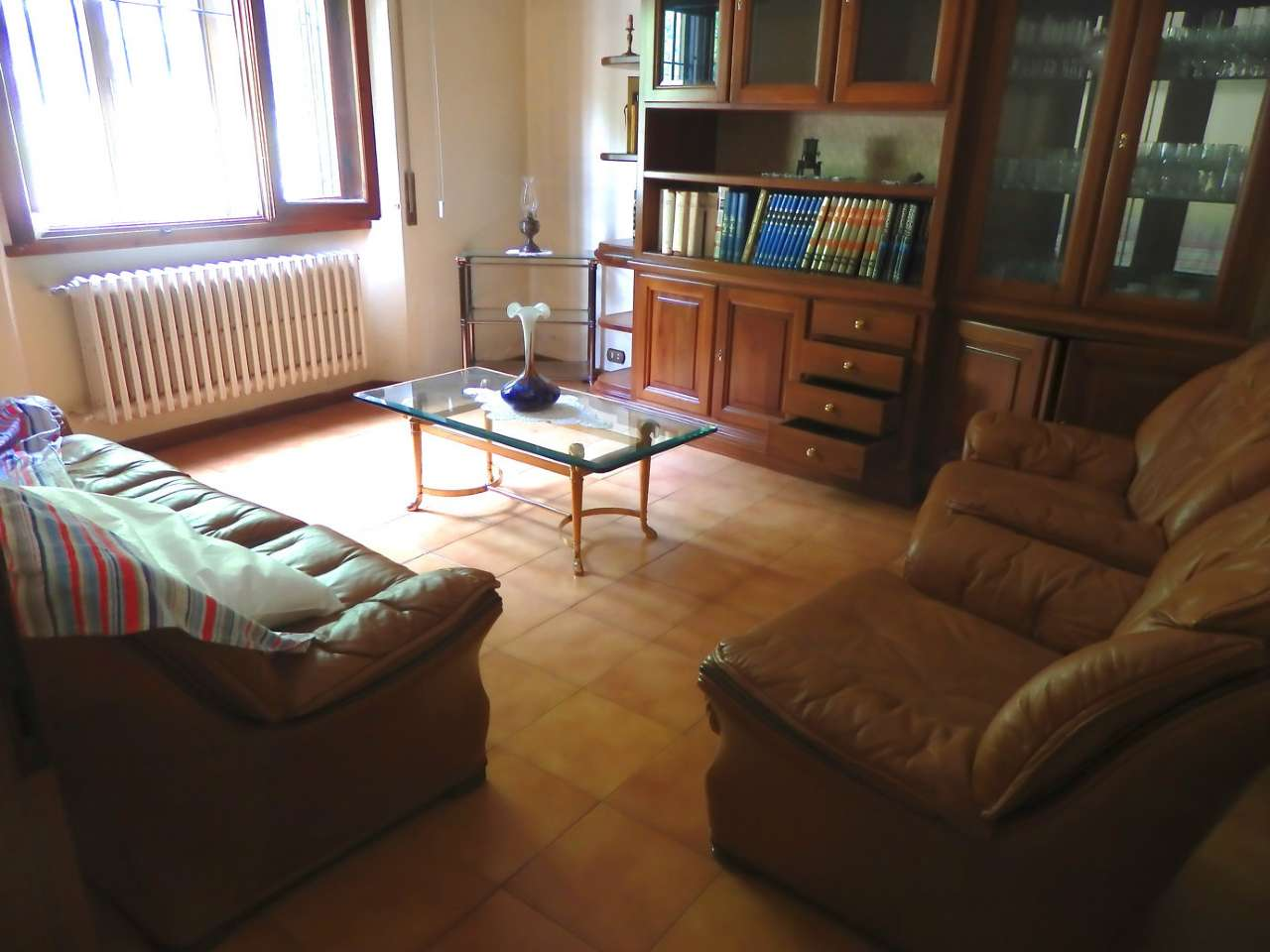 Casa Indipendente in Vendita a Cantagallo