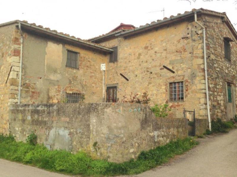 Casa Vendita Vaiano