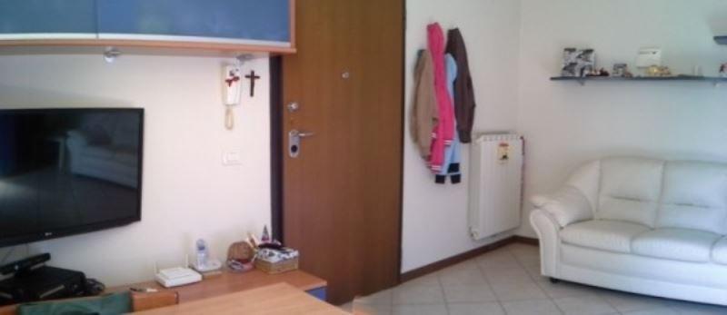 Appartamento in vendita a Montale, 3 locali, prezzo € 149.000   Cambio Casa.it