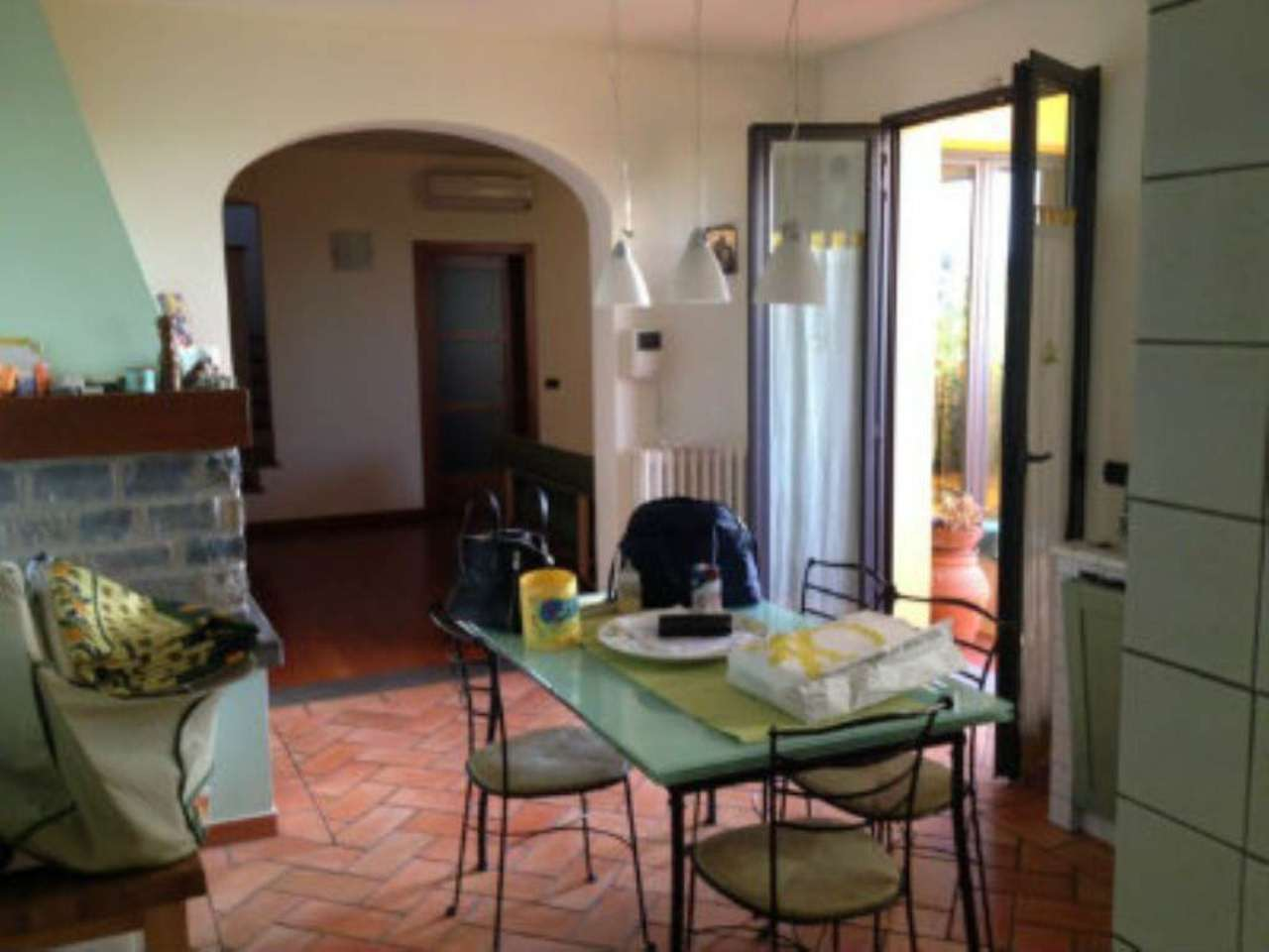 Palazzo / Stabile in vendita a Prato, 5 locali, prezzo € 430.000   Cambio Casa.it