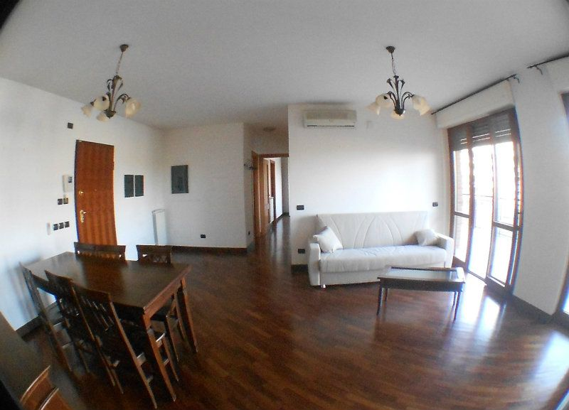 Appartamento in vendita a Fiumicino, 3 locali, prezzo € 370.000 | Cambiocasa.it