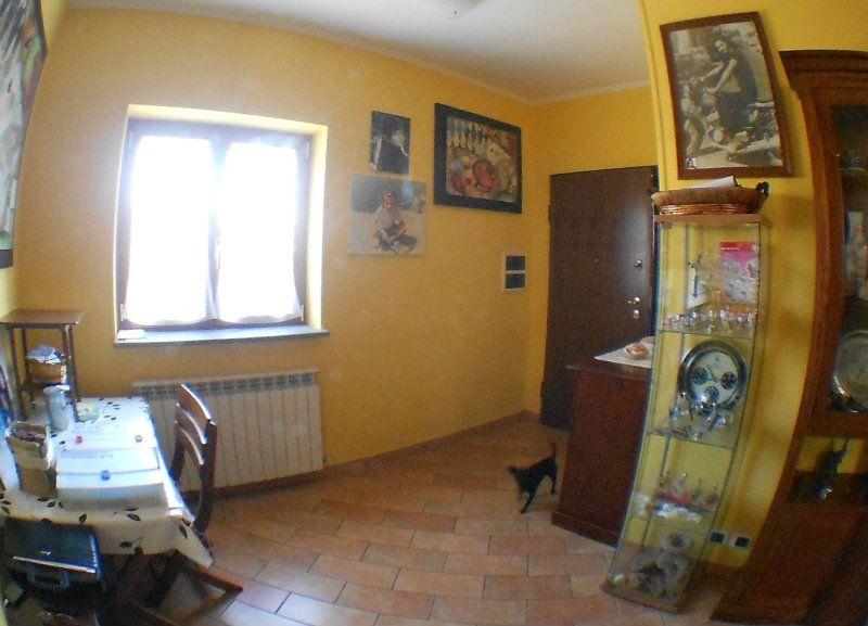 Appartamento in vendita a Fiumicino, 3 locali, prezzo € 280.000 | Cambiocasa.it