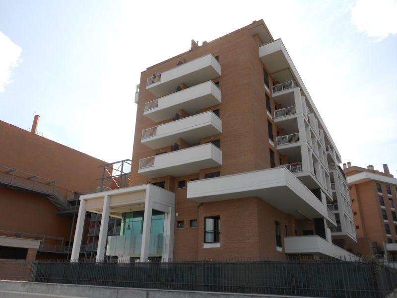 Appartamento in vendita a Fiumicino, 3 locali, prezzo € 299.000 | Cambiocasa.it