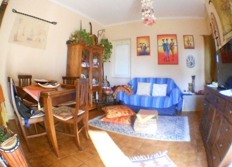 Appartamento in vendita a Cerveteri, 3 locali, prezzo € 107.000 | Cambiocasa.it