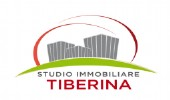 Studio Immobiliare Tiberina