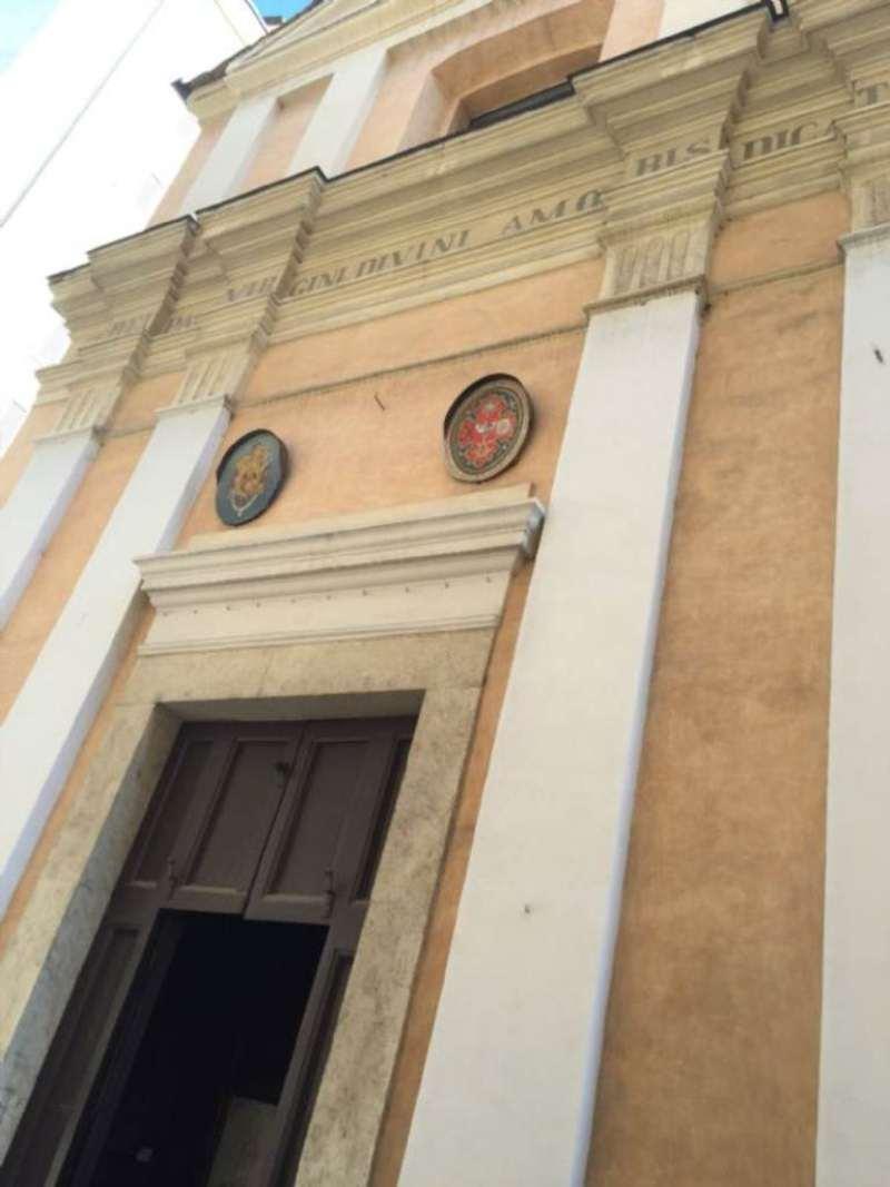 Loft / Openspace in vendita a Roma, 1 locali, zona Zona: 1 . Centro storico, prezzo € 297.000 | Cambio Casa.it